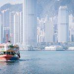 広大な大陸に販売網を広げる中国のECサイト。その特徴とデザインは?
