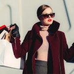 アパレルEC業界が変わる!?Amazonのファッション戦略のメリット&デメリット