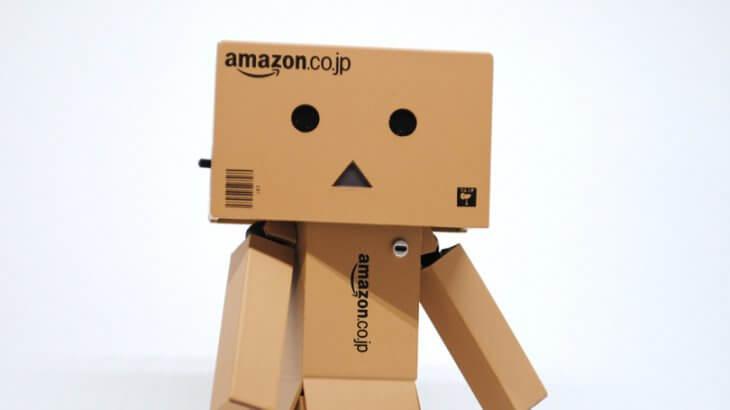 もはや1強?Amazonの最強サイト戦略と優れている点のまとめ