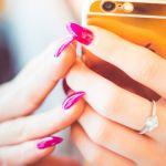 InstagramとF1層の相関関係~実例でみるブランド成功例