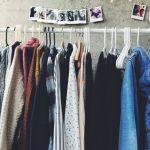 服が売れない時代?ネット世代のためのアパレルマーケティングとは