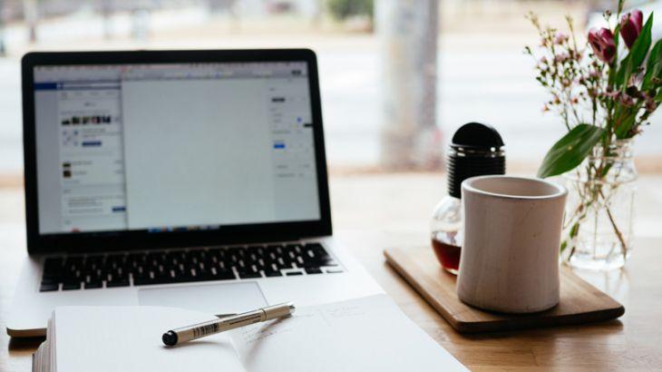 WEB接客ツールの成功例3選-WEB接客の基本を考えてみよう