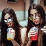 「インスタ映え」はいつまで続く?Instagramの最新動向とファッション業界