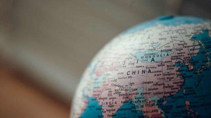中国のインフルエンサー事情~ファッションに影響を及ぼす女性達