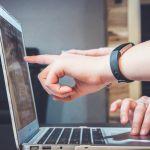 HubSpotが日本のマーケティングを変える?米国発のMA最新情報