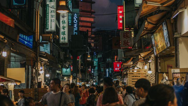 アジアのECサイトが熱い!データから見る日本のECサイトとの違い