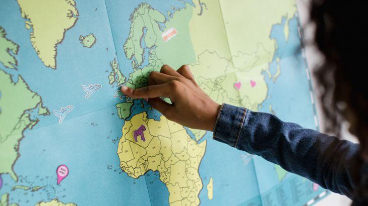 越境ECサイトの戦略~ジャパンブランド活かすアパレルサイト