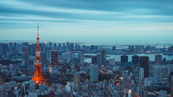日本人は「おしゃれ」!?意外なほど違う世界とのファッションに対する視点