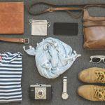 ファッションコーディネート系アプリ、人気トップ3と活用方法