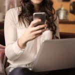 アパレル専用ライブコマースアプリ「TAGfab」、他社との違いは?