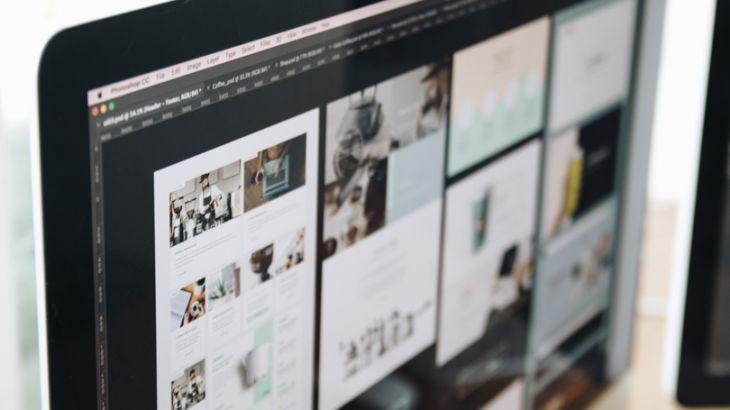 平成が終わる前に習得したい!最新のウェブデザインと導入例