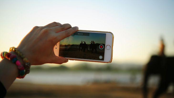 ファッションECサイトで動画を使うメリットとは?「Zappos」にみるECの動画効果