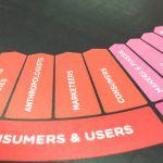 成功の鍵は独自のマーケティング!アパレル業界におけるコンテンツマーケティング成功事例