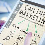 成果を出すためのSEOを意識したコンテンツマーケティング!4つのポイント